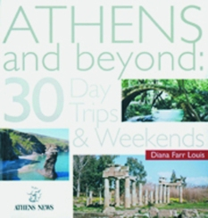 ATHENS AND BEYOND